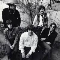 Top những bài hát hay nhất của Steve Miller Band