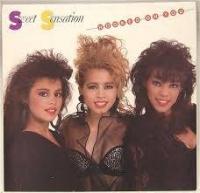 Top những bài hát hay nhất của Sweet Sensation