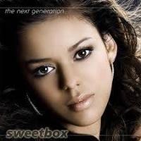 Top những bài hát hay nhất của Sweetbox