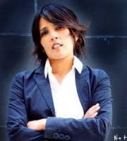 Top những bài hát hay nhất của Tanita Tikaram