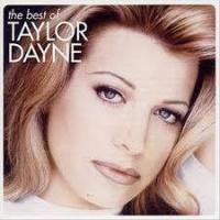 Top những bài hát hay nhất của Taylor Dayne