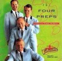 Top những bài hát hay nhất của The Four Preps