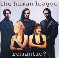 Top những bài hát hay nhất của The Human League