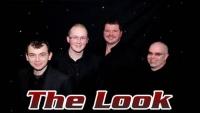 Top những bài hát hay nhất của The Look
