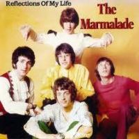 Top những bài hát hay nhất của The Marmalade