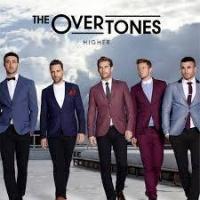 Top những bài hát hay nhất của The Overtones