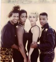 Top những bài hát hay nhất của The S.O.U.L. S.Y.S.T.E.M.