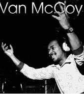 Top những bài hát hay nhất của Van McCoy & The Soul City Symphony