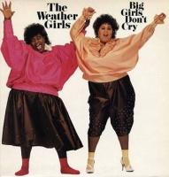 Top những bài hát hay nhất của The Weather Girls
