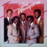 Top những bài hát hay nhất của The Whispers
