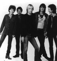 Top những bài hát hay nhất của Tom Petty And The Heartbreakers
