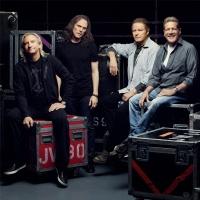 Top những bài hát hay nhất của Eagles