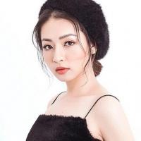 Top những bài hát hay nhất của Nguyên Yunie