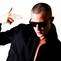 Top những bài hát hay nhất của DJ Snake