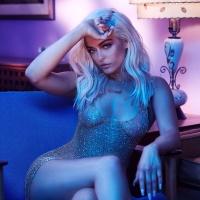 Top những bài hát hay nhất của Bebe Rexha