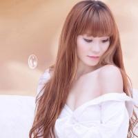 Top những bài hát hay nhất của Candy Hoài Phương