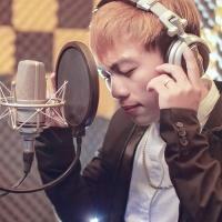 Top những bài hát hay nhất của Tống Thành Toàn