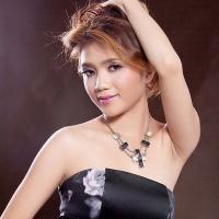 Top những bài hát hay nhất của Niki Nhi Hà