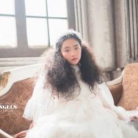 Top những bài hát hay nhất của Suri Phương Anh