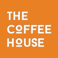 Top những bài hát hay nhất của The Coffee House