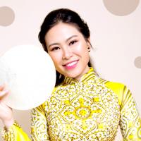 Top những bài hát hay nhất của Hà Miso