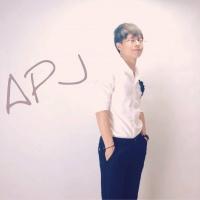 Top những bài hát hay nhất của APJ