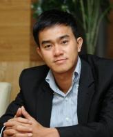 Top những bài hát hay nhất của Phan Thảo NPoil