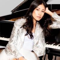 Top những bài hát hay nhất của Van-Anh Nguyen