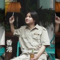 Top những bài hát hay nhất của Nguyễn Trọng Tài