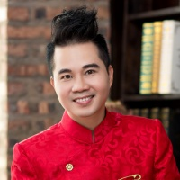 Top những bài hát hay nhất của Tuýnh Nhật Minh