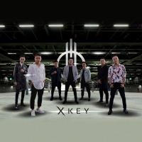 Top những bài hát hay nhất của XKey Band