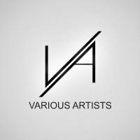 Top những bài hát hay nhất của Lâm Quỳnh