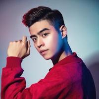 Top những bài hát hay nhất của Thiên Phong