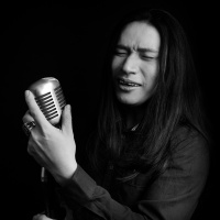 Top những bài hát hay nhất của Nguyễn Lê Ngọc Báu