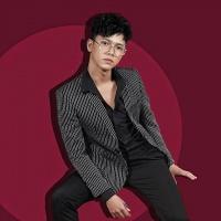 Top những bài hát hay nhất của Dương Tuấn