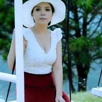 Top những bài hát hay nhất của Dạ Lý Hương