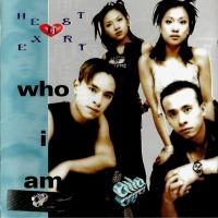 Top những bài hát hay nhất của Heart 2 Exist
