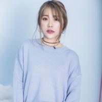 Top những bài hát hay nhất của Junki Trần Hòa
