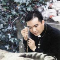 Top những bài hát hay nhất của Lm Nguyễn Sang