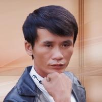 Top những bài hát hay nhất của Duy Tuấn