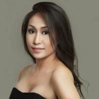 Top những bài hát hay nhất của Linh Bina