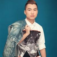 Top những bài hát hay nhất của Tiến Việt