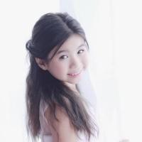 Top những bài hát hay nhất của Bé Trang Thư