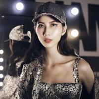 Top những bài hát hay nhất của Cao Ngân (Model)