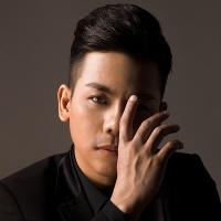Top những bài hát hay nhất của Thái Duy Đỉnh