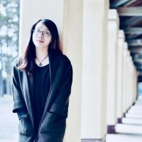 Top những bài hát hay nhất của Mai Thị Kim Ngọc