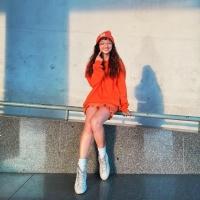 Top những bài hát hay nhất của Thanh Nhi