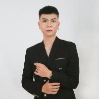 Top những bài hát hay nhất của Jang Nguyễn