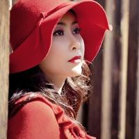 Top những bài hát hay nhất của Hà Kiều Anh