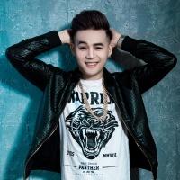 Top những bài hát hay nhất của Cảnh Minh